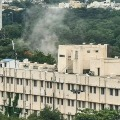 High Court dismisses petition on Telangana secretariat demolition
