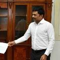 Megha Engineering donates huge amount to Telangana cm relief fund