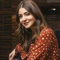Anushka Sharma is in thoughts of leaving acting career