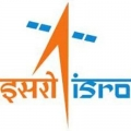 ISRO is fast enlarging its role in developmental activities: Dr. Jitendra Singh