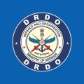 DRDO hands over the design of Mobile Metallic Ramp to Indian Army