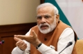 PM Modi to witness the final descent of Chandrayaan2