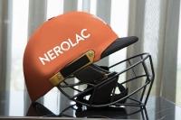 Kansai Nerolac strengthens cricketing association with Sunrisers Hyderabad
