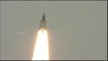 Governor Narasimhan Lauds ISRO For Successful Launch of Chandrayaan 2