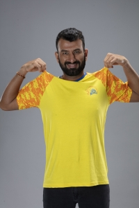 The Souled Store Unveils Chennai Super Kings Replica Jerseys Made From Recycled Plastic Bottles