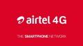 Airtel launches XStream Fiber Home Broadband in Rajahmundry and Kakinada