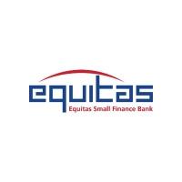 Equitas Small Finance Bank renews partnership with Chennai Super Kings for IPL 2021