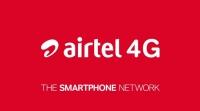 Airtel fortifies its strong spectrum portfolio, Acquires 355.45 MHz spectrum for Rs. 18,699 Crores