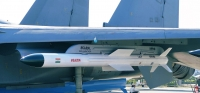 DRDO successfully flight tests Indigenously Developed Anti Radiation Missile (RUDRAM)