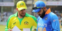 WinZO becomes the official Co-Powered Sponsor in India-Australia Series on Sony Liv