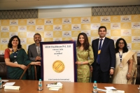MGM Healthcare, Chennai receives prestigious JCI Accreditation