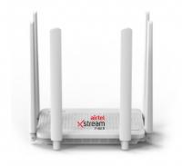 Airtel Xstream Fiber launches the Gigabit Wi-Fi Experience