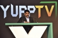 YuppTV Joins forces with BSNL for a triple-play service partnership