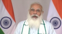PM addresses the World Environment Day event