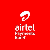 Airtel Payments Bank becomes the first payments bank to enable Rupees Two lakhs day-end account balance limit