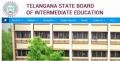 notice to unrecognized inter colleges
