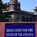 Telangana High Court orders to conduct corona tests to dead bodies
