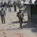 Two militants aide killed in Pulwama encounter