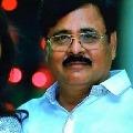 Pranay Murder accused Maruthi Rao suicided