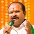 Kanna Lakshminarayana writes letter to Jagan