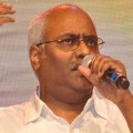 Cine Music Director Keeravani sings a song about to control corona
