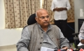 No one can question legislative council chairman ruling says yanamala