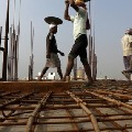 Centre asks states to arrange food and shelter for migrant workers