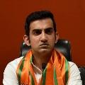 Gautam Gambhir says Anil Kumble is the best in captaincy