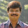 Senior hero in Boyapati Movie