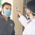 Corona Virus cases reach 300 in Kurnool