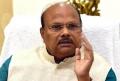 why jagan goes delhi asks yanamala