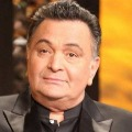 Message from Rishi Kapoor family