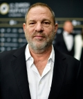 Hollywood mogul Harvey Weinstein found guilty of rape at New York trial