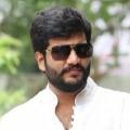 Case filed against Byreddy Siddharth Reddy