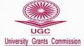 UGC disagrees Jagans decesion