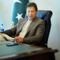 US startup reveals Pak amended banned terrorist list