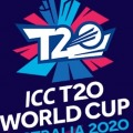 T20 World Cup in October seems impractical says BCCI official