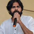 Pawan Kalyan demands for time scale for contract employees