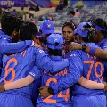 Tough test awaits for india against england in t20 world cup semis