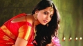 Anuska Arranged Marriage