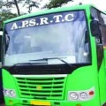 APSRTC fires contract employees