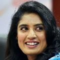 Mithali bats in saree ahead of T20 World Cup final