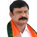 Vishnu Kumar Raju comments on Sanchaitas appointment