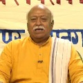 RSS comments on recent corona issues