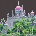 Telangana high court serious on mother and child death incident
