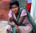 Kolkata Girl waiting for lover in karnataka