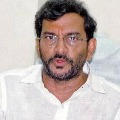 Somireddy chandramohanreddy criticises central and state governments