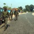 4 Maoists gunned down in Chhattisgarhs Rajnandgaon