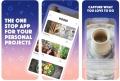 Facebook released new app HOBBI