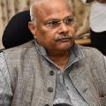 yanamala criticizes ap govt